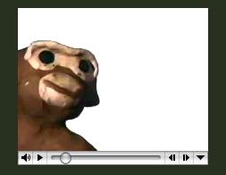 monkeyad.png