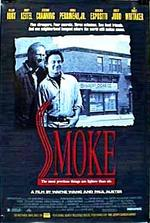 [Smoke Poster]