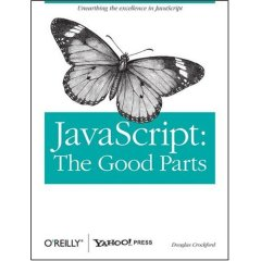 javascript_cover